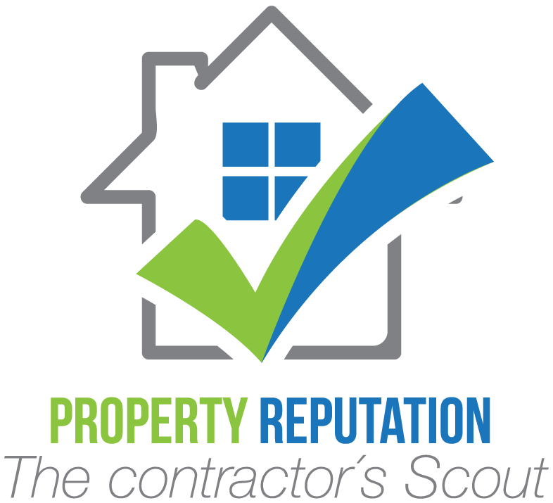 Property Reputation